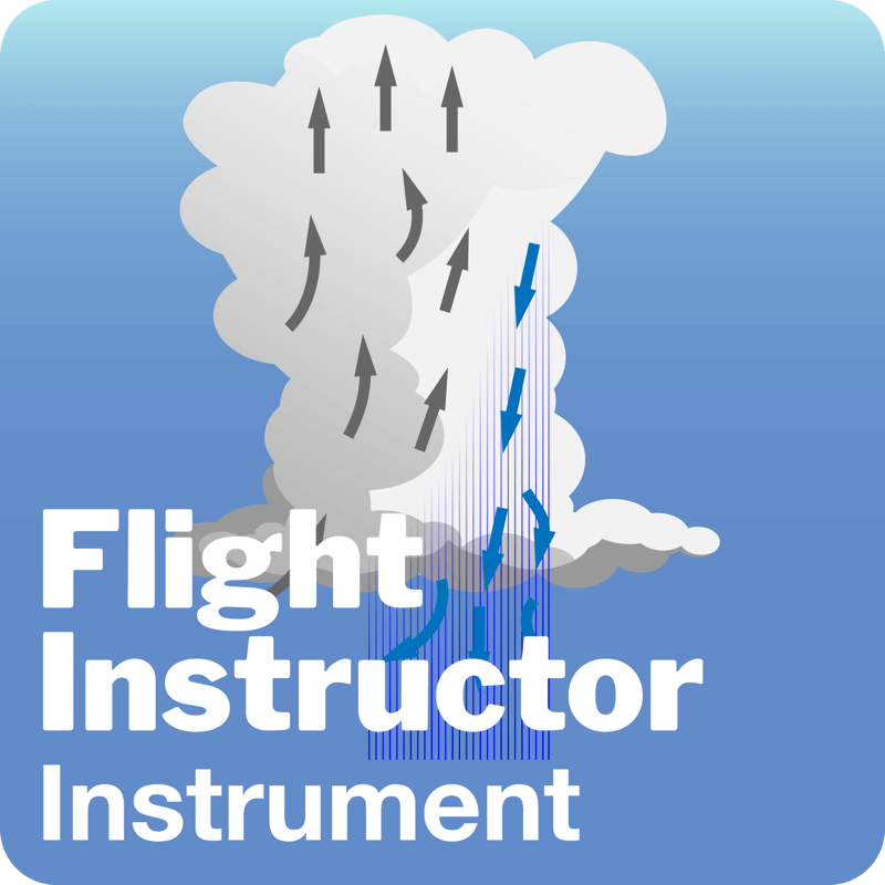 Private Pilot Ground School and FAA Test Prep